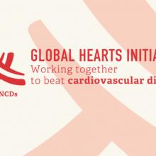 Global Hearts Initiative