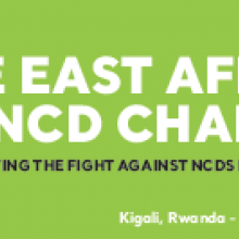 The East Africa NCD Charter