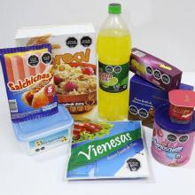 Obesity in Mexico: The challenging case of warning labels