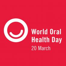 Oral health – why it can't be ignored in the bigger health landscape