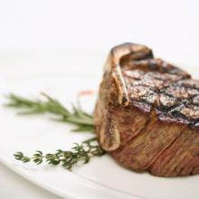 Red meat increases death, cancer and heart risk, says Harvard study