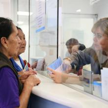 WHO moves to improve access to lifesaving medicines