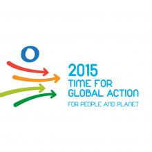 Right to health must be at the core of post-2015 development agenda