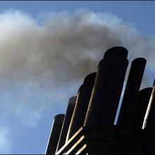 W.H.O. Declares Diesel Fumes Cause Lung Cancer