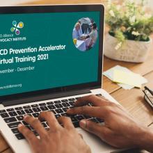 Ai_Prevention_news