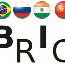 BRICS need to address the rise of obesity and diabetes