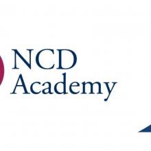 NCD Academy