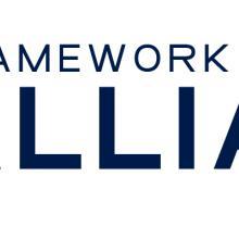 Framework Convention Alliance Joins NCD Alliance as a Global Partner