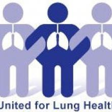 World's leading lung societies unite to call for improvements in healthcare