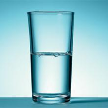 Rio+20 and chronic diseases: a glass half-empty or half-full?