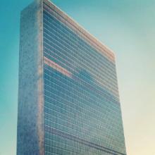 Post-2015 development framework and NCDs