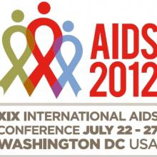 The HIV experience and other chronic diseases-UNAIDs and WHO Partnership on NCDs