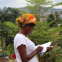Ecobank Group se suma al Fondo de Solidaridad de la Sociedad Civil de la Alianza de ENT en la respuesta a la COVID-19