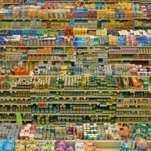 Comisión Lancet: Impuestos a productos no saludables benefician a la población más necesitada