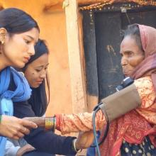 Blunt UN Secretary-General's report on NCDs decries lack of progress