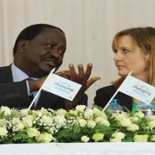 Kenyan Government to Address Non-Communicable Diseases with Danish Funding