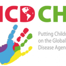 NCD Child releases paper on NCDs, young people, and technology
