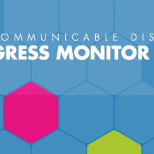 Noncommunicable Diseases Progress Monitor 2015 launched