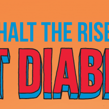 """Beat Diabetes"" - WHO campaign for World Health Day 2016 launched"