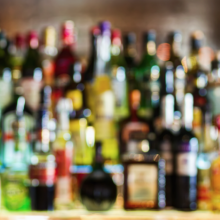 New national alcohol policy launched in Ghana