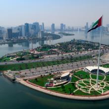 Third Global NCD Alliance Forum to 'Bridge the gap' in Sharjah in 2020