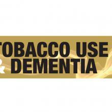 Tobacco Use and Dementia