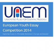 uaem essay competition