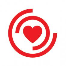 WHF as part of the Global Cardiovascular Disease Taskforce releases new report