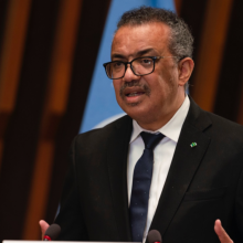 WHO, EB, Dr Tedros.png