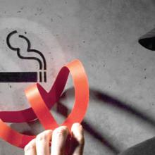 World No Tobacco Day: Big Tobacco expands global attacks on public health