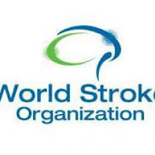 World Stroke Congress Call for Abstracts