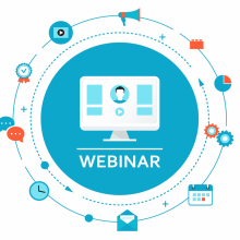 NCD Alliance September 2019 Webinar - 17/09/2019