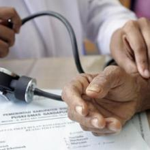 World Bank: NCDs Weaken Health Systems & Hinder Economic Growth in The Caribbean
