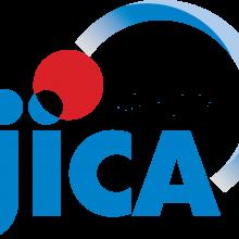 Japan International Cooperation Agency announces USD 50 million to support Sri Lanka's NCD  programmes