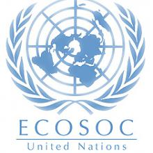 ECOSOC Ageing Resolution Updated with NCD Language