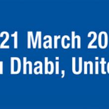 16th World Conference on Tobacco or Health - Online Submission of Sessions Now Open