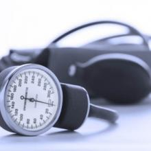 Lancet Series on Hypertension