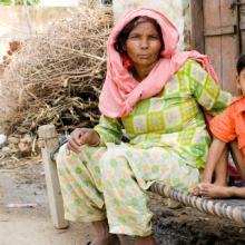 Global Development Campaign