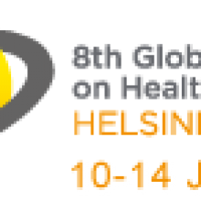 8th Global Conference on Health Promotion: Final Statement