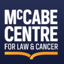 McCabe Centre for Law and Cancer: Regulating Tobacco, Alcohol and Unhealthy Foods: The Legal Issues