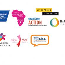Cancer leaders call to fund Gavi, the vaccine alliance
