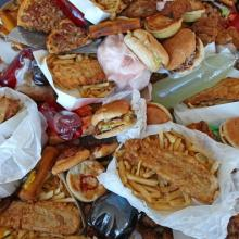 Latin America: Negative impact of ultra-processed foods demands strong response from governments and CSOs