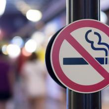 95 health groups to Philip Morris International: stop selling cigarettes