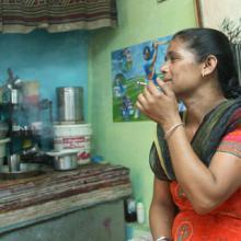May 31: World No Tobacco Day