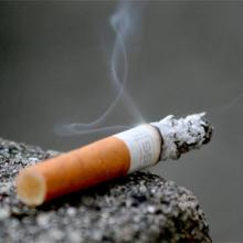 Largest Global Survey on Tobacco use shows threat to low and middle income countries-Lancet
