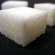 Sugar tax needed, say US experts
