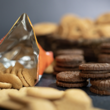 Dismantling remaining barriers to be trans fat free by 2023