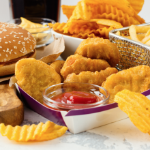 What works to eliminate trans fats from the food supply?