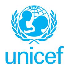 UNICEF director: Be ambitious about health in post-2015