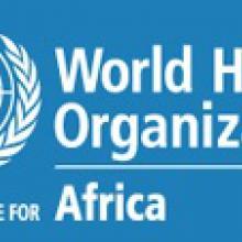 African Health Ministers Adopt Luanda Declaration